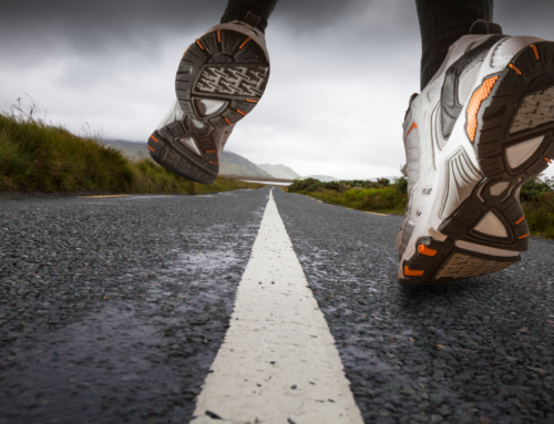 How Runners Can Benefit from Chiropractic Care