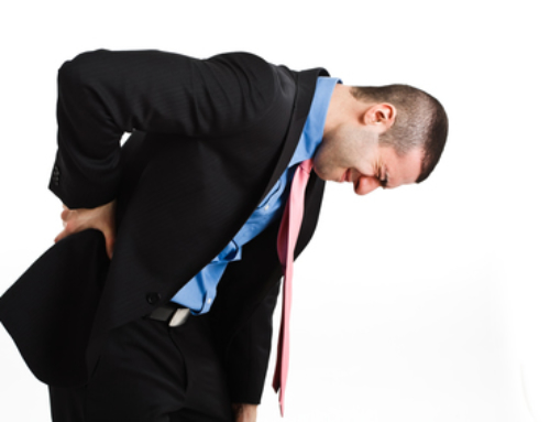 Small Muscle Causes BIG Pain: Relieve Piriformis Syndrome with Chiropractic Care