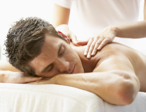How Chiropractic & Massage Therapy Work Hand-in-Hand