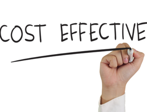 The Cost-effectiveness of Chiropractic Care