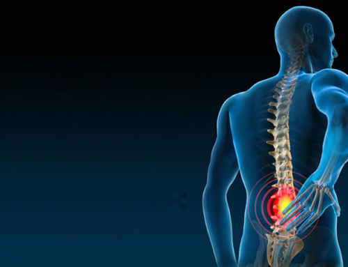 Why Chiropractic Is Preferred For Spinal Disc Problems