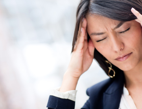How Chiropractic Helps Those That Suffer From Migraine Headaches