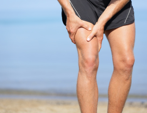 How Chiropractic Helps Those That Suffer from Iliotibial Band Syndrome
