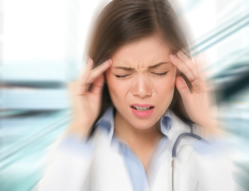 How Chiropractic Benefits Those That Suffer From Migraine Headaches